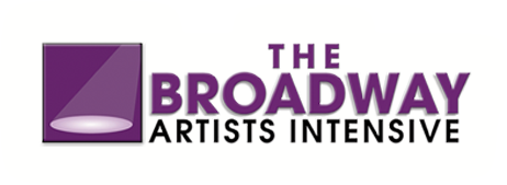The Broadway Artists Intensive