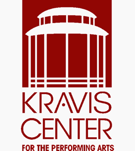 The Kravis Center for the Performing Arts
